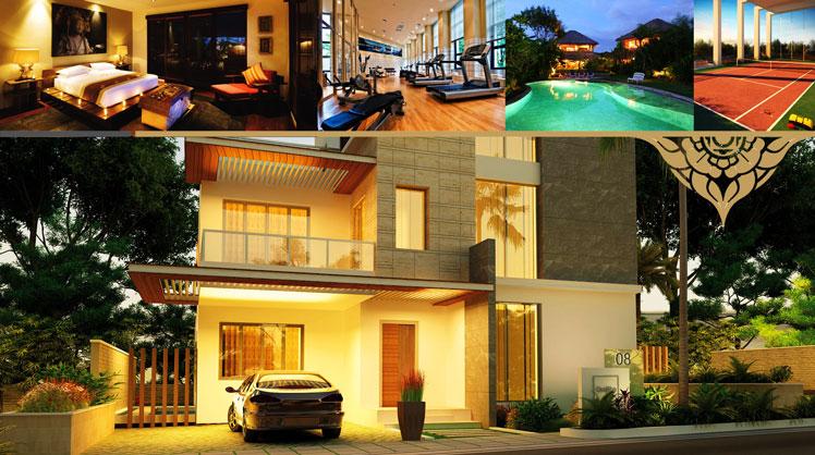 istana-villa-specifications