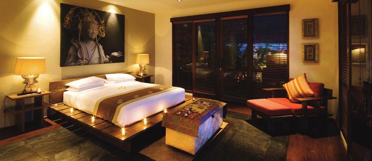 istana-villa-rooms