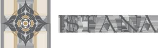 Villa Istana Logo